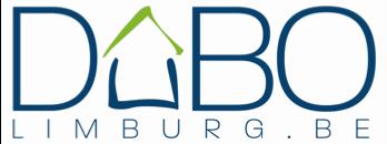 DUBO-Logo