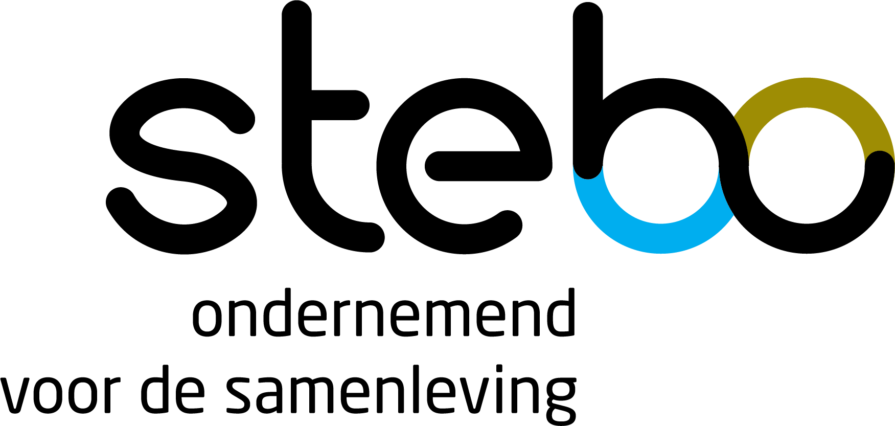 STE_logo_kl