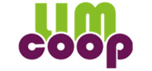 limcoop-logo