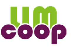 limcoop-logo
