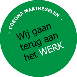 heropstart-energiehuislimburg-corona