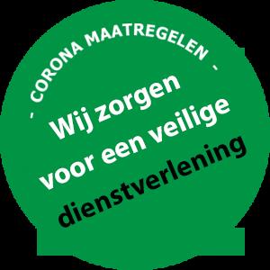 energiehuislimburg-corona-300x300